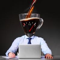 staff-management-software.jpg