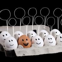 eggs-103081280.jpg