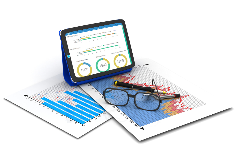 finance management you These six steps look at the fundamentals of financial management gain access  to the tools you need to ensure your business has economic success.