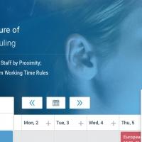 schedule-release-facebook-linkedin-hootsuite.jpg