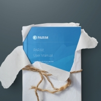 user-manual-from-parim-facebook-linkedin-89.jpg