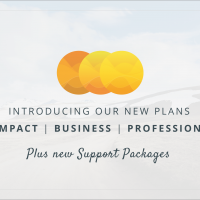 new-plans-pricing-announcement-social-media-min.png