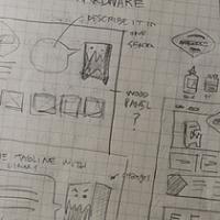 planning-website-sketch.jpg