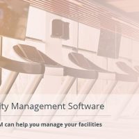 sports-facility-management-software.jpg