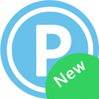 parim-version.png