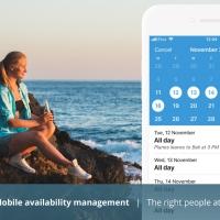 mobile-availability-social-media.jpg