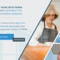 pay-periods-4.jpg