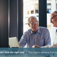 legacy-software-2.jpg