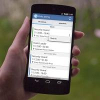 parim-android-app-beta2.jpg