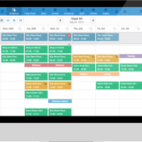 workforce-management-software-new-version.png
