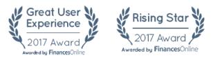 Award-Winning Workforce Software