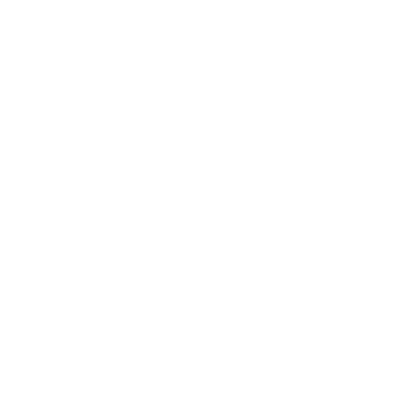 Healthcare Staff Management Software