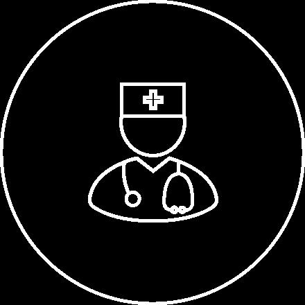 Healthcare Staff Management Software