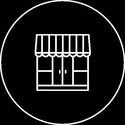 Retail Staff Management Software
