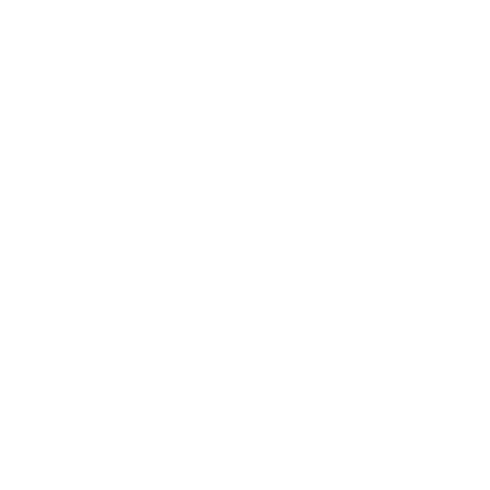 Security Staff Management Software